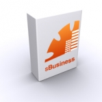 Абонамент - Smart Business