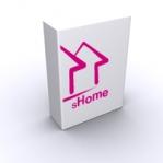 Абонамент - Smart Home