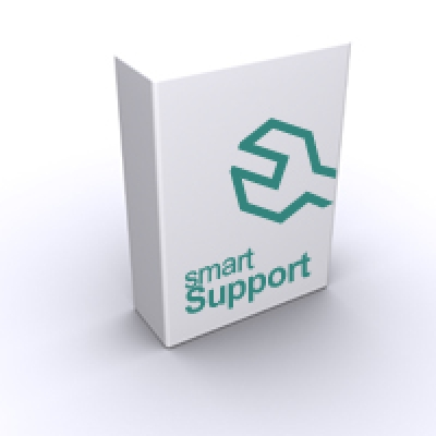 Абонамент - Smart Support