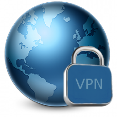VPN & Internet Access