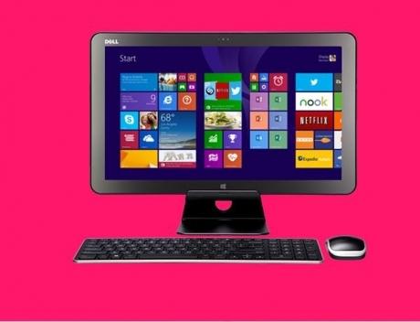 Windows 8.1 – пуснат официално и свободен за изтегляне
